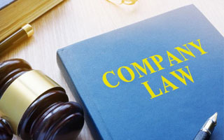 Company_Law