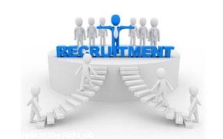 Manpower-Requirement