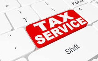 Tax-service
